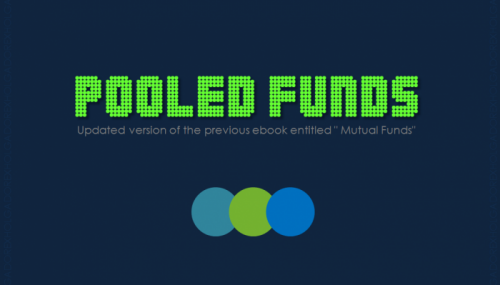 Pooled Funds eBook by Rex Holgado